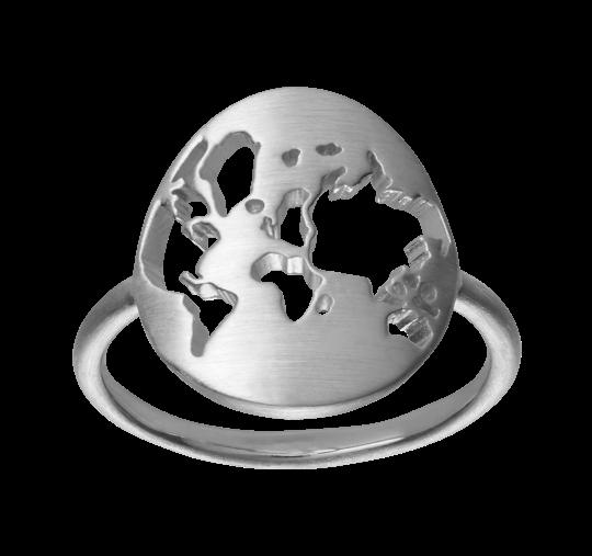 byBiehl - Ring - Beautiful World