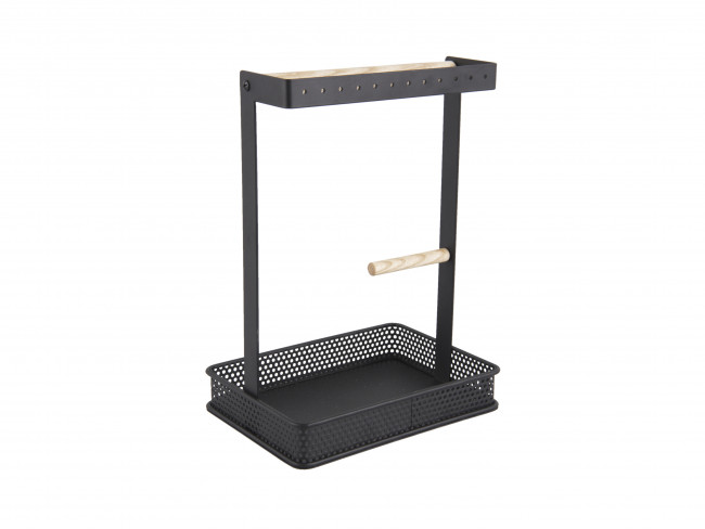 PRESENT TIME - JEWELLERY STAND MERGE SQUARE
