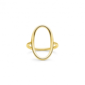 ID FINE - RING - SPHERE - IDR029GD
