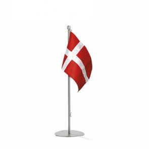PIET HEIN - FLAGSTANG