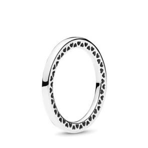 Pandora - Ring - Hearts of Pandora