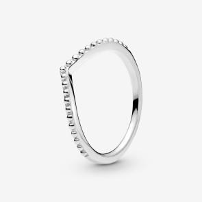 Pandora - Ring - Wishbone