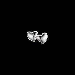 SPIRIT ICONS - WINTER HEART