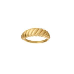byBiehl - Ring - Seashell