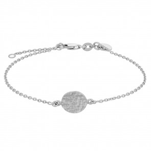 NORDAHL JEWELLERY - ARMBÅND - TWO-SIDED