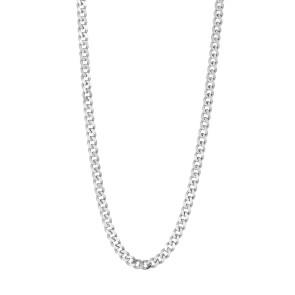 Nordahl Jewellery, halskæde, sølv, 828772