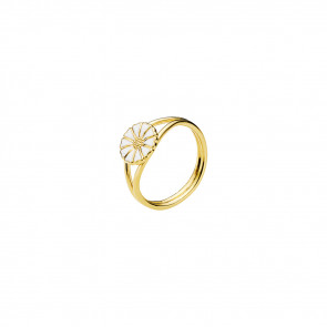 Lund copenhagen, marguerit ring , 9 mm. 907009M