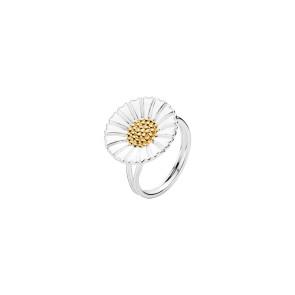 Lund ring