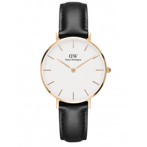 DANIEL WELLINGTON - CLASSIC PETITE SHEFFIELD - 32 MM