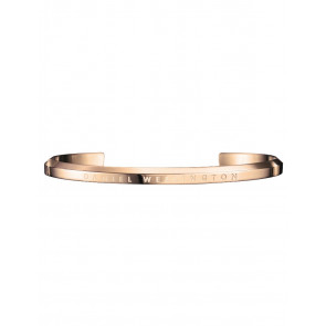 Daniel Wellington - Bangle - Rose