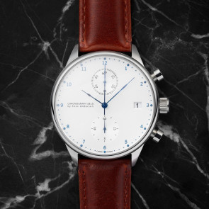 ABOUT VINTAGE - 1815 - CHRONOGRAPH