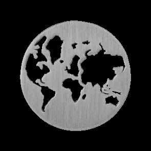 byBiehl - Vedhæng - Beautiful World