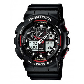 Casio - G-Shock - Basic