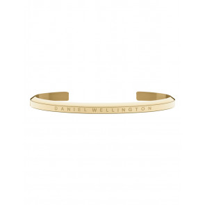 Daniel Wellington - Bangle - Gold