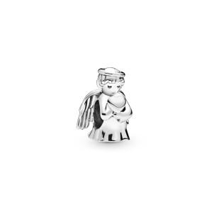 PANDORA - CHARM - ANGEL OF LOVE