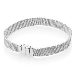 Pandora - Armbånd - Reflexcions