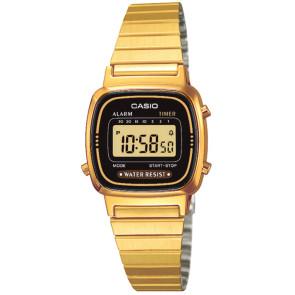 Casio - Classic/retro - Basic