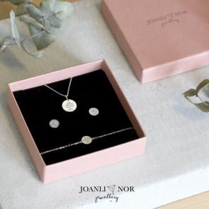 JOANLI NOR - ARMBÅND - DANILA - 846006-3