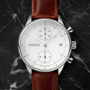 ABOUT VINTAGE - 1844 - CHRONOGRAPH