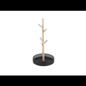 PRESENT TIME - JEWELLERY STAND MERGE TREE