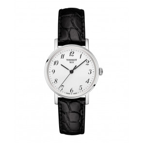 TISSOT - EVERYTIME LADY T1092101603200