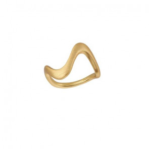 byBiehl - Ring - Wave Large