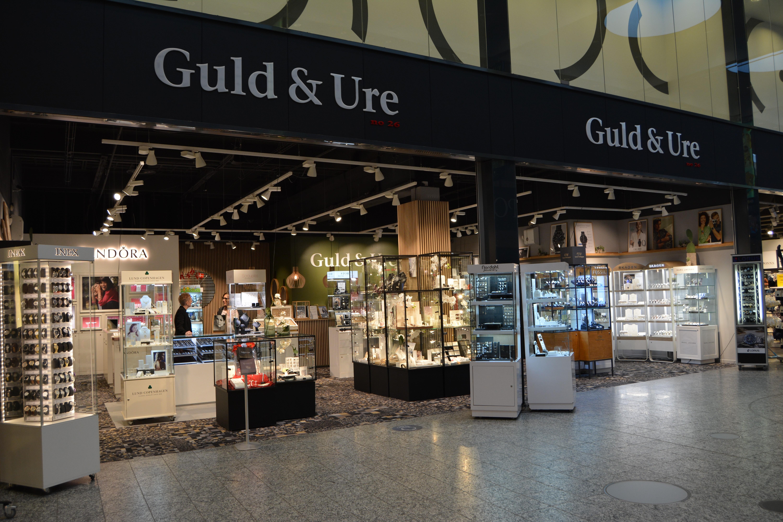 Guld & Ure no 26